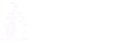 Kaf-white-logo